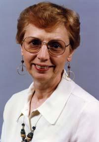 MARTHA CHISCON