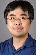 Picture of DAISUKE KIHARA