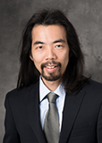 Picture of LEUNG